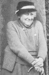 Беатрис Поттер (1866 – 1943)