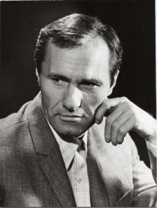 Василий Шукшин (1929 – 1974)