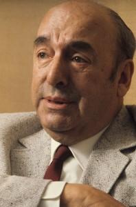 Пабло Неруда (1904 – 1973)