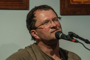 Сергей Труханов (1961 – 2017)