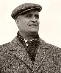 Тома Нарсежак (1908 – 1998)