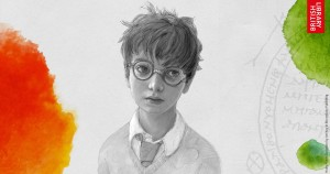 BL_Harry-Potter_facebook1200x630-logo-2