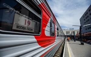 Moskva-Tallin