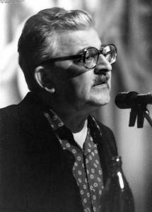 Аркадий Стругацкий (1925 – 1991)
