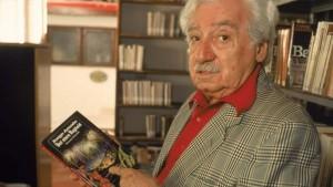 Жоржи Амаду (1912 – 2001)