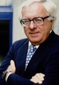 Рэй Брэдбери (1920 – 2012)
