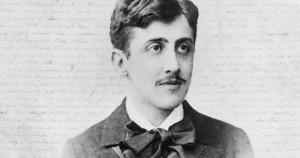 Proust-letters