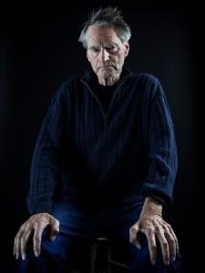 Сэм Шепард (1943 – 2017)