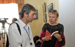 Seminar-perevodchikov-tolstogo
