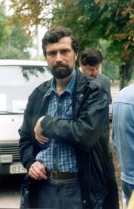 agromov