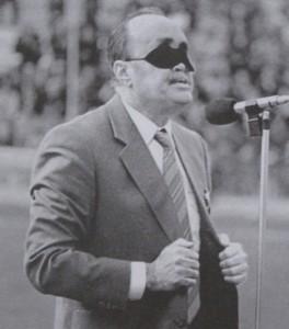 Эдуард Асадов (1923 – 2004)