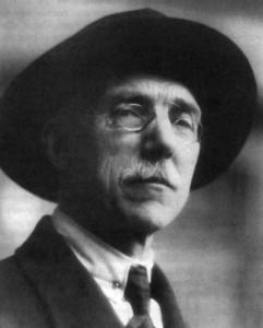 Борис Житков (1882 – 1938)