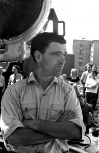 Геннадий Шпаликов (1937 – 1974)
