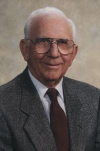 Джек Финней (1911 – 1995)