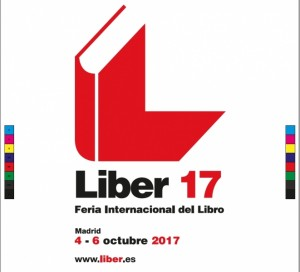 Liber17
