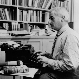 Уильям Фолкнер (1897 – 1962)