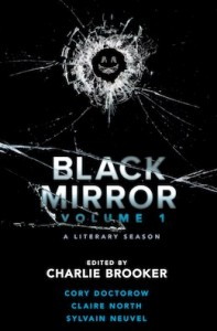 black-mirror-volume-1-cover-hi-res