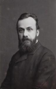Глеб Успенский (1843 – 1902)