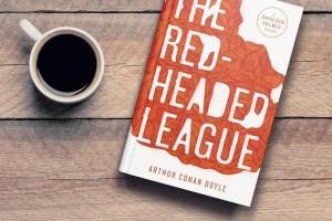 Красная возглавляемая лига