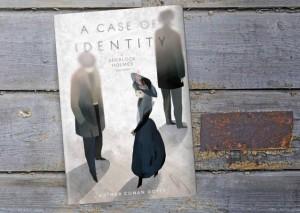 Случай идентичности