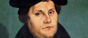wiki_martin_luther