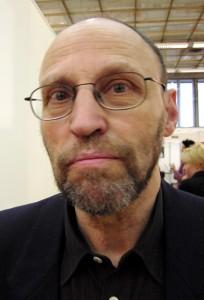 Дмитрий Пригов (1940 – 2007)