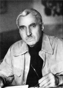 Константин Симонов (1915 – 1979)