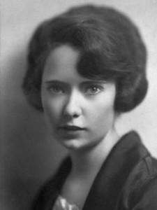 Маргарет Митчелл (1900-1949)
