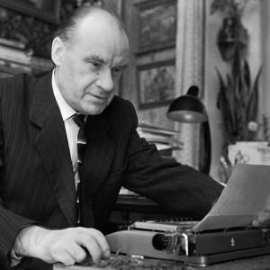 Николай Носов (1908 – 1976)