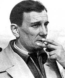 Николай Эрдман (1900 – 1970)
