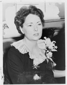 Маргарет Митчелл (1900 – 1949)