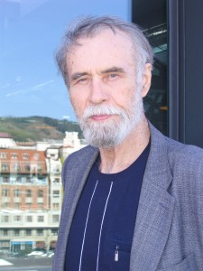 Владимир Маканин (1937 – 2017)