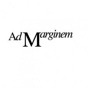 ad-marginem