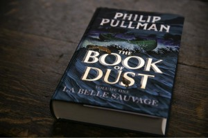 book-of-dust