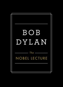 the-nobel-lecture