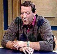 Аркадий Хайт (1938 – 2000)