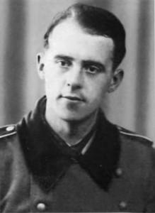 Генрих Бёлль1