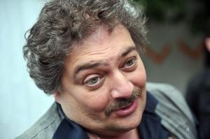 Дмитрий Быков6