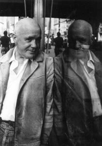 Жан Жене (1910 – 1986)