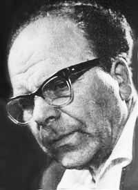 Лазарь Лагин (1903 – 1979)