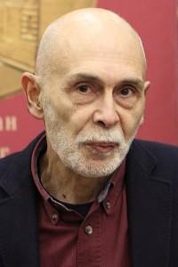 Леонид Юзефович1