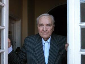 Людвик Ежи Керн (1920 – 2010)