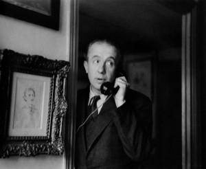 Поль Элюар (1895 – 1952)