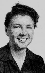 Фотография из журнала «Amazing Stories» (1 июля 1941)