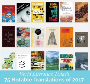 75-notable-translations-2017