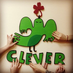 Clever6