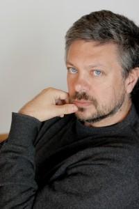 Михаил Шишкин1