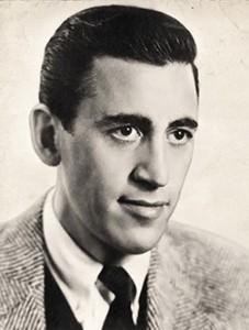 Джером Дэвид Сэлинджер (1919 – 2010)