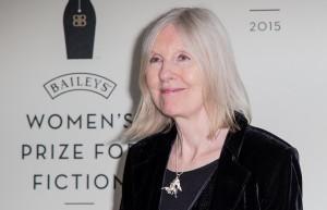 Хелен Данмор (1952 – 2017)