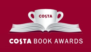 costa-book-awards-702x400